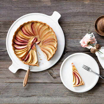 Ensemble petit-déjeuner Artesano Original
