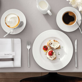 Ensemble petit-déjeuner Royal