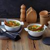 Ensemble Soup Passion