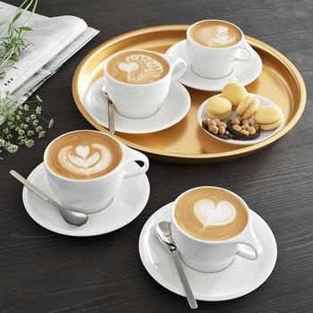 Ensemble Coffee Passion