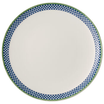 Switch3 Castell assiette plate coupe