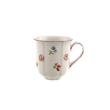 Petite Fleur mug à café