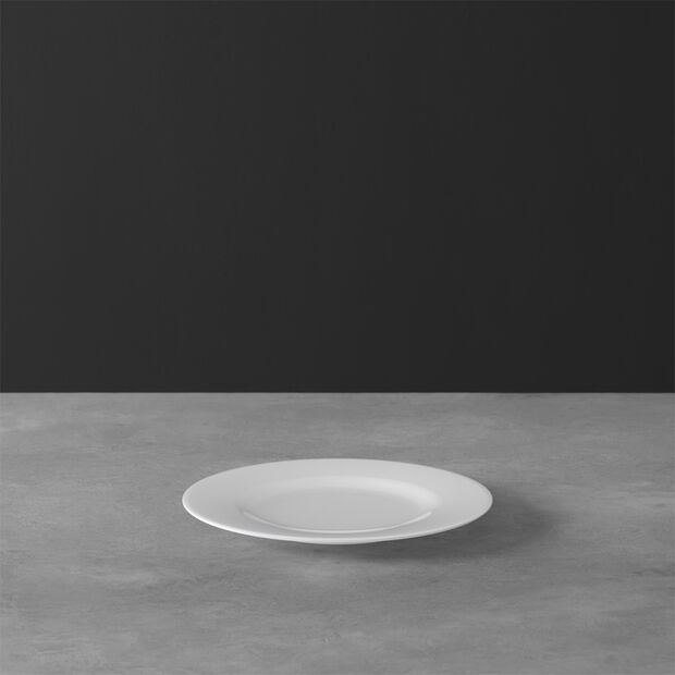 Anmut assiette à pain, , large