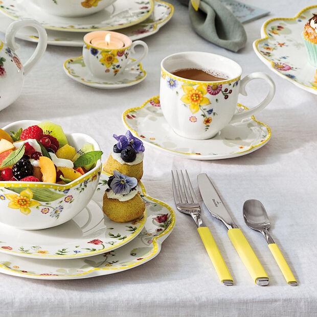 Spring Awakening sous-tasse à thé/café, , large