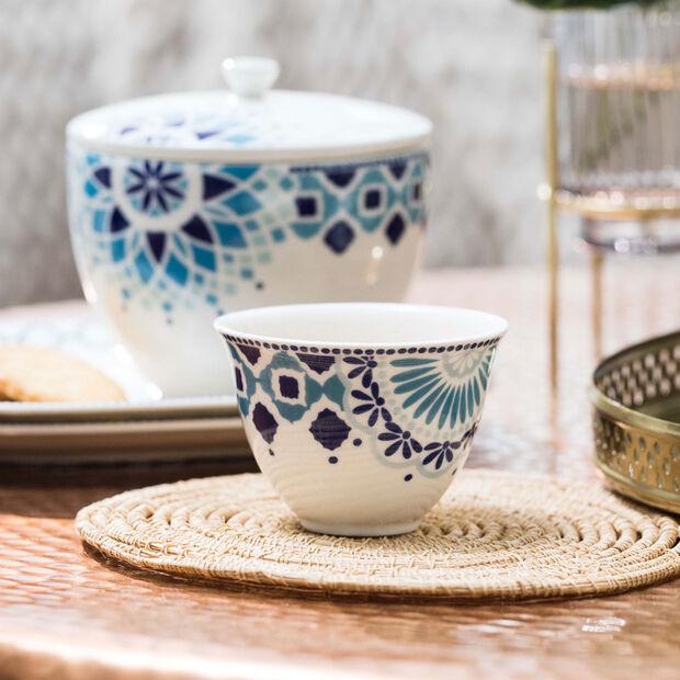 Tea Passion Medina mug à thé vert, , large