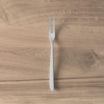 Fourchette à viande SoftWave
