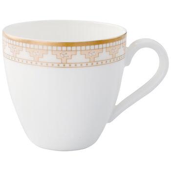 Samarkand tasse à moka/expresso