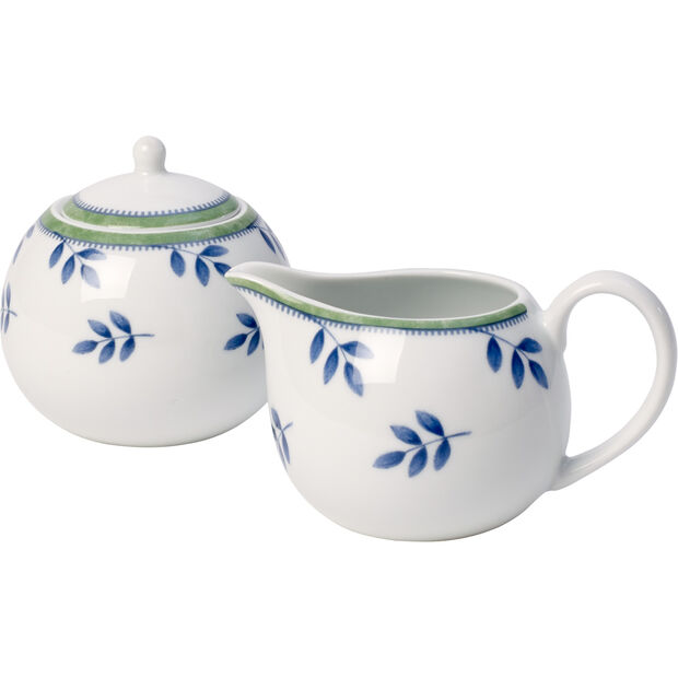 Switch3 sucrier et petit pot à lait, , large