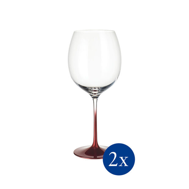 Allegorie Premium Rosewood Bourgogne Set 2pcs 247mm, , large