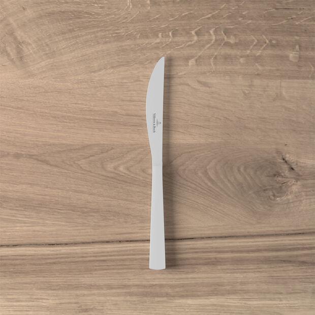 Modern Line couteau à gâteau, , large