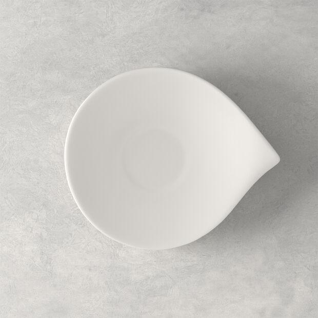 Flow sous-tasse à café, , large
