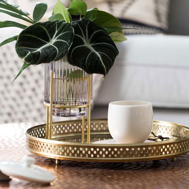 Tea Passion Mug à thé blanc, , large