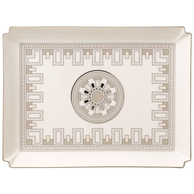 La Classica Contura Gifts Coupe décorative grande 28x21cm, , large