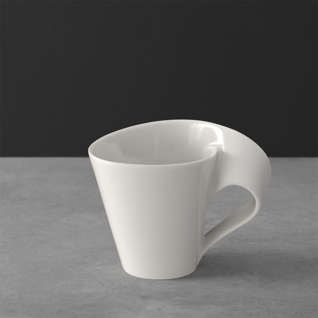 NewWave Caffè mug 250ml, , large