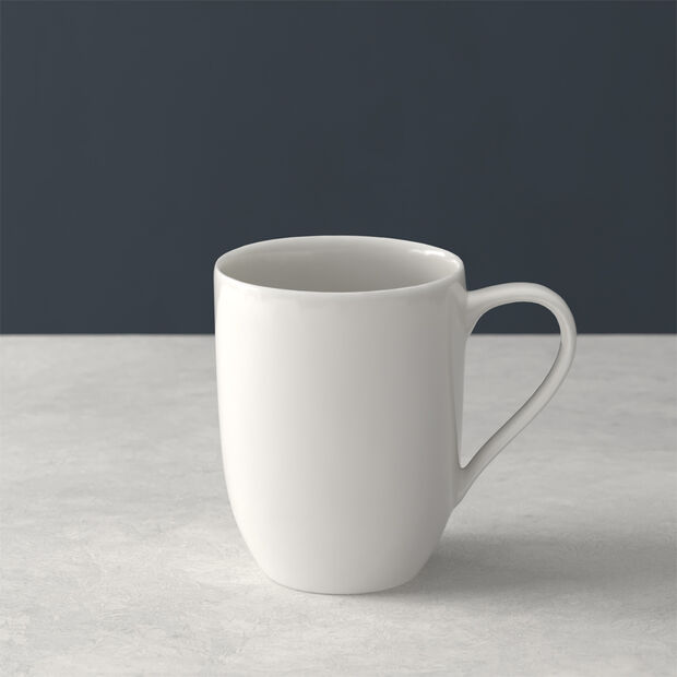 For Me mug à café, , large