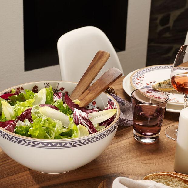 Artesano Original couverts à salade, 2pièces, , large