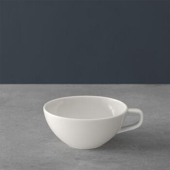 Artesano Original tasse à thé