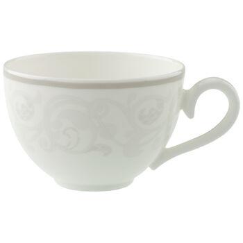 Gray Pearl tasse à café/thé