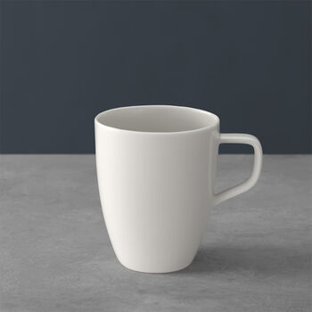 Artesano Original mug à café