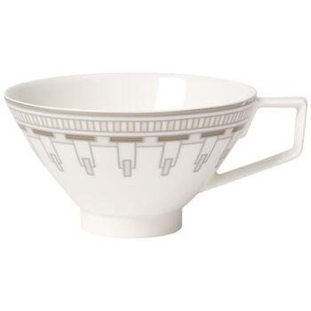 La Classica Contura Tasse à thé sans soucoupe