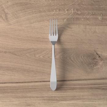 Sereno Fourchette à dessert 182mm