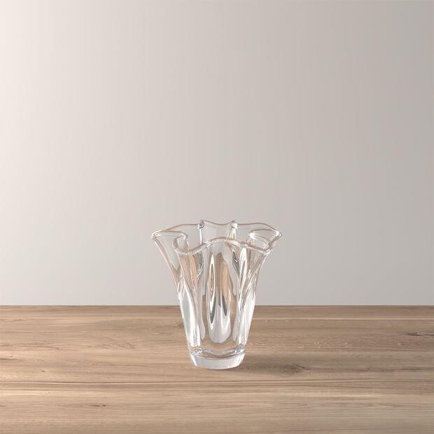 Blossom Vase petite 185mm, , large