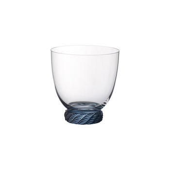 Montauk Aqua petit gobelet