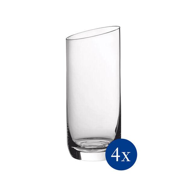NewMoon verre à long drink, 370ml, 4pièces, , large