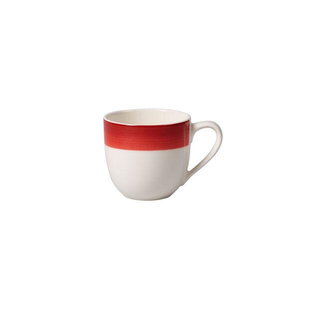 Colourful Life Deep Red tasse à moka/expresso, , large