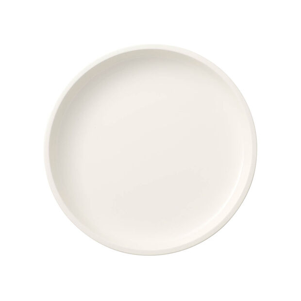 Clever Cooking plat rond, 26cm, , large