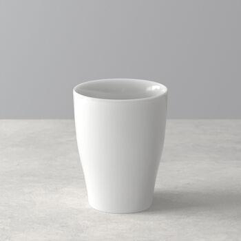 Coffee Passion tasse à café à double paroi