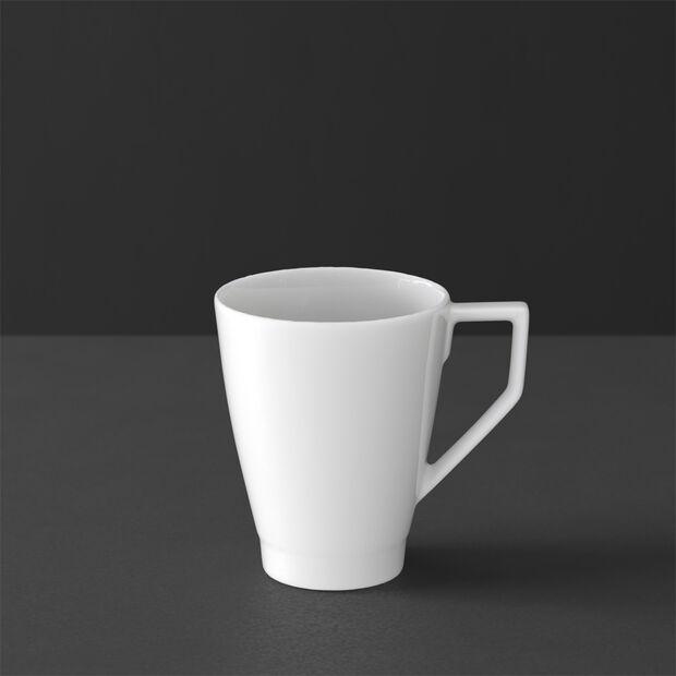 La Classica Nuova Tasse à café sans soucoupe, , large