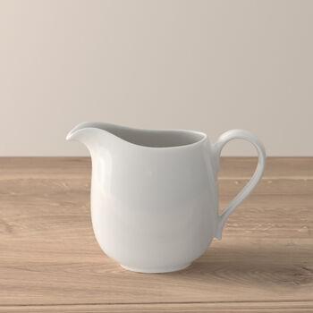New Cottage Basic petit pot à lait