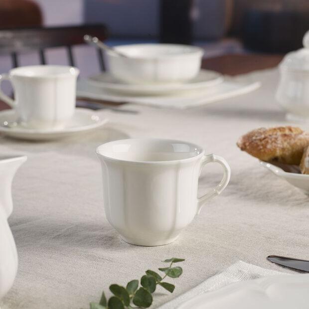Manoir tasse à café, , large