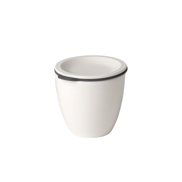 like. by Villeroy & Boch To Go coupeS, , large