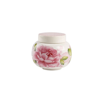 Rose Cottage Sucrier