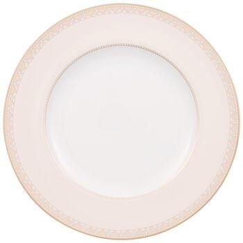Samarkand Assiette plate