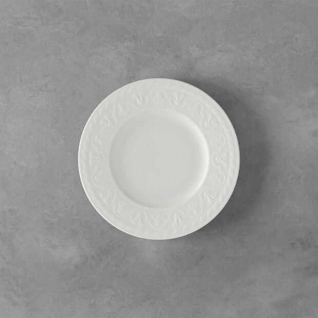 Cellini assiette à pain, , large