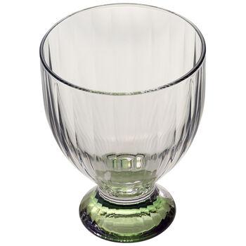 Artesano Original Vert petit verre à vin