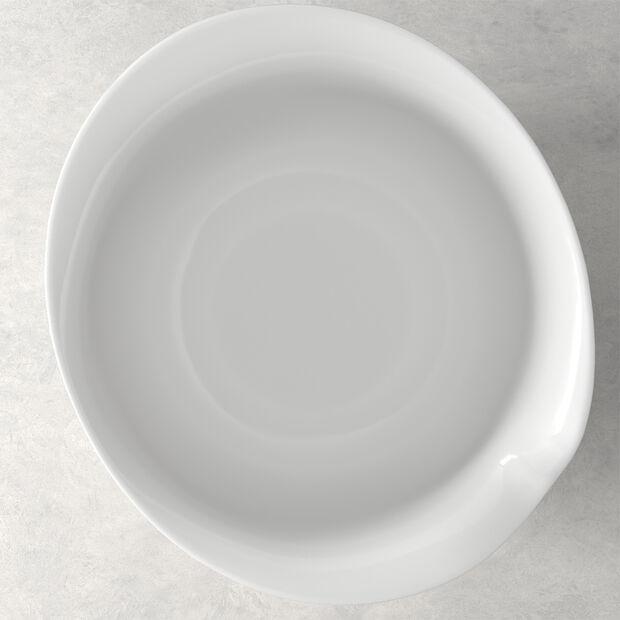 Pasta Passion plat creux de service, , large