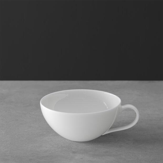 Anmut tasse à thé, , large