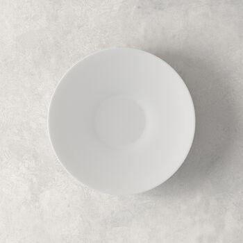 Voice Basic sous-tasse à café 16cm