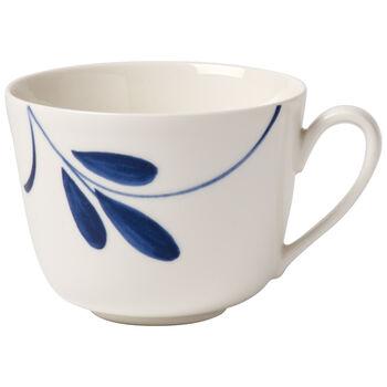Vieux Luxembourg Brindille Tasse à café/thé sans soucoupe