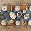 Cottage Assiette creuse 23cm, , large