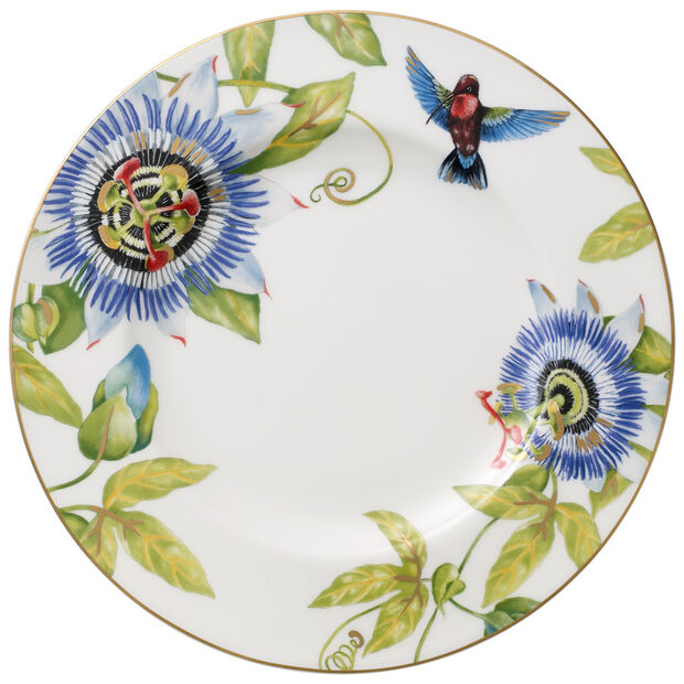 Amazonia Anmut assiette plate, , large