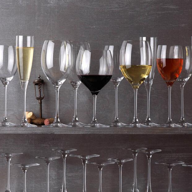 Maxima verres à vin rouge, 4pièces, , large