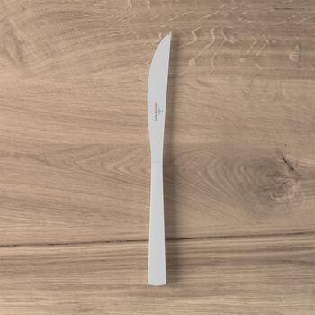 Modern Line couteau à dessert/entrée