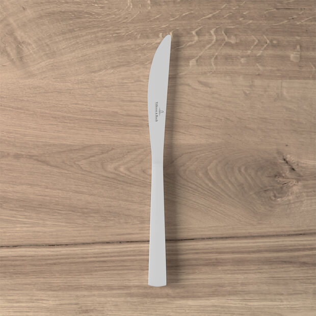 Modern Line couteau à dessert/entrée, , large