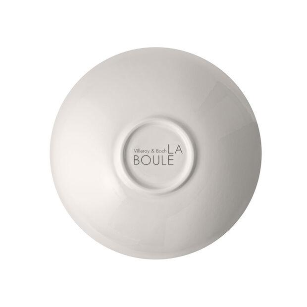 Iconic bol, blanc, 21,5x6,5cm, 1,1l, , large