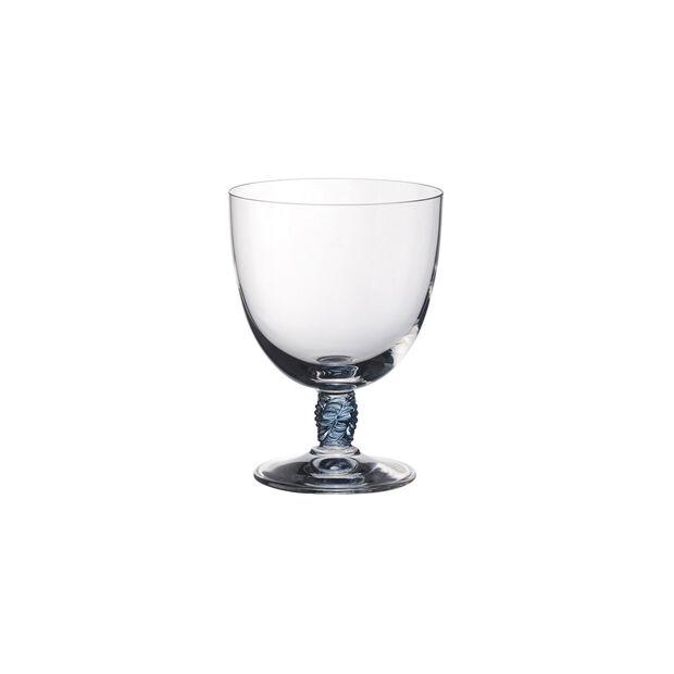Montauk Aqua grand verre à vin, , large